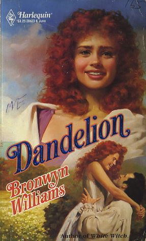 mail order brides harlequin historical bronwyn williams