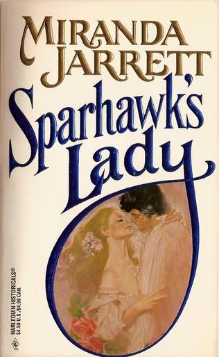1995 Harlequin Historical Romances By Series Number