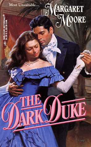 1997 Harlequin Historical Romances By Series Number