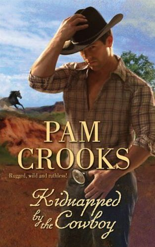 Hh3 901 1000 Harlequin Historical Romances By Series Number