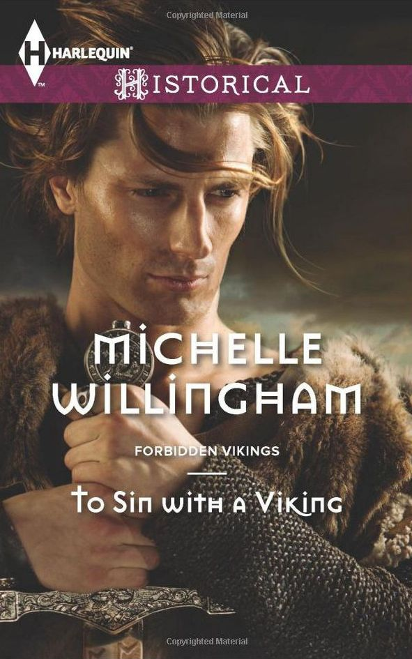 were your vikings barbarians essay