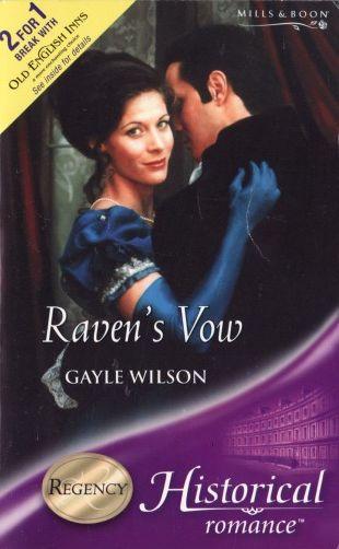 http://www.historicalromance.myzen.co.uk/m/0-263-84369-6.jpg
