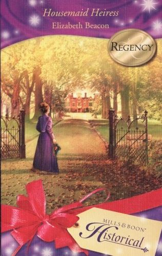 Cover Styles: Mills and Boon Historicals