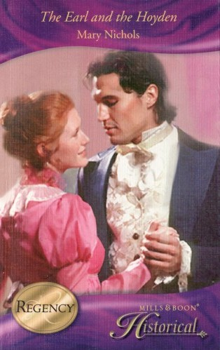 2009 Mills and Boon Historical Romances by Series Number